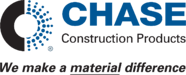 CHASE Construction Products tag logo_647C.png