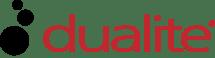 Dualite logo.png